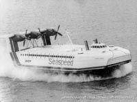 SEDAM N500 -   (The <a href='http://www.hovercraft-museum.org/' target='_blank'>Hovercraft Museum Trust</a>).